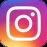 Erkennungszeichen der Plattoform Instagram mit Verlinkung auf die Instagram-Seite der Zukunftsregion Zwickau