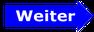 Weiter, Shanty-Chor Rüsselsheim