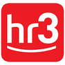 Christian Hesse bei hr3