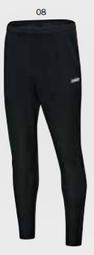 8450 - Pantalon entrainement classico