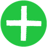 e-Bike Werkstatt Dietikon - Unser Zusatzangebot - unsere Zusatzservices für Sie