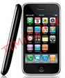 Riparazione e Assistenza iPhone 3G a Bari