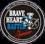Brave Heart Battle-Junior