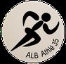 Logo ALB Athlé 35