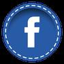 Faceboo Fan Page