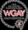 WGay-gesucht.de