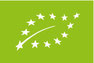 logo bio agriculture biologique