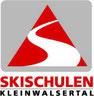 Skischulen Kleinwalsertal