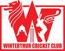 Winterthur Cricket Club