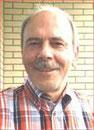 Peter Röder