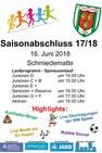 16. Juni 2018, DJ Aspen, Bar, Party, Fussball, Event, Usgang, Disco, Wattenwil, Thun, Bern, Schweiz