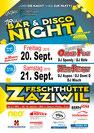 TV Zäziwil, DJ Aspen, Speedy, HG Zäziwil, Gemeinde, Thun, Bern, Emmental