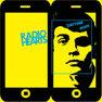 RADIO HEARTS - Daytime Man
