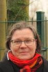 Isolde Füllbeck