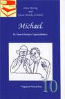Petra Mettke, Karin Mettke-Schröder/™Gigabuch Michael 10/eBook/2014/ISBN 9783735764157