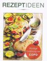 Rezepte, Praxis, Broschüre, Ratgeber, Information, Ernährungsthemen, Ernährungstipps