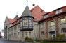 """Kinder- und Jugendkulturzentrum """"Alte Brauerei"""" (Foto ARTinWEB)"""