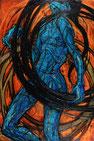 голубая, змейка, бажов, катерина, поединщикова, сказы, сказки, цитаты