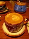 Inka-Kaffee