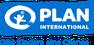 Ich unterstütze Plan International