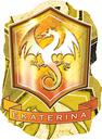 Ekaterina 39 clés