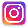 das atelier weiden bei Instagram... folge uns für die neuesten Infos