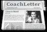 Coaching News Köln