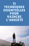 Photo de couverture du guide