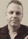 Prof. Dr. Ivan Manzini (Councilor)