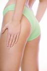 Raffermissez votre peau avec la force des algues marines! Des extraits spéciaux d'algues laminaria stimulent, raffermissent et tendent la peau.  Quatre produits pour votre programme de raffermissement