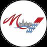 Logo Gemeinde Mömlingen