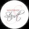 Logo Winzerhof Staudt