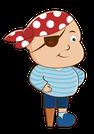 Piratenparty Tipps und Ideen