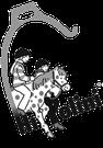 Hippolini Logo