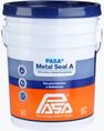 Recubrimiento asfáltico emulsionado ecológico, de consistencia cremosa y baja viscosidad no flamable. Ideal como recubrimiento anticorrosivo y amortiguador de ruidos en las partes inferiores de vehículos o elementos metálicos.