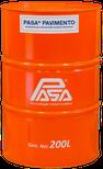 Emulsión de alquitrán de hulla de gran resistencia a hidrocarburos, fricción, intemperismo y al agrietamiento, diseñado para renovar y proteger pavimentos asfálticos.