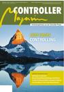 Kristoffer Ditz, Deckungsbeitragsrechnung im Einzelhandel, Controlling, Artikel