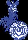 Der MSV Duisburg ist auch dabei.