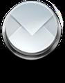 Newsletter-Abonnenten wissen mehr