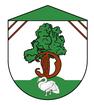 Logo von Lindenhof