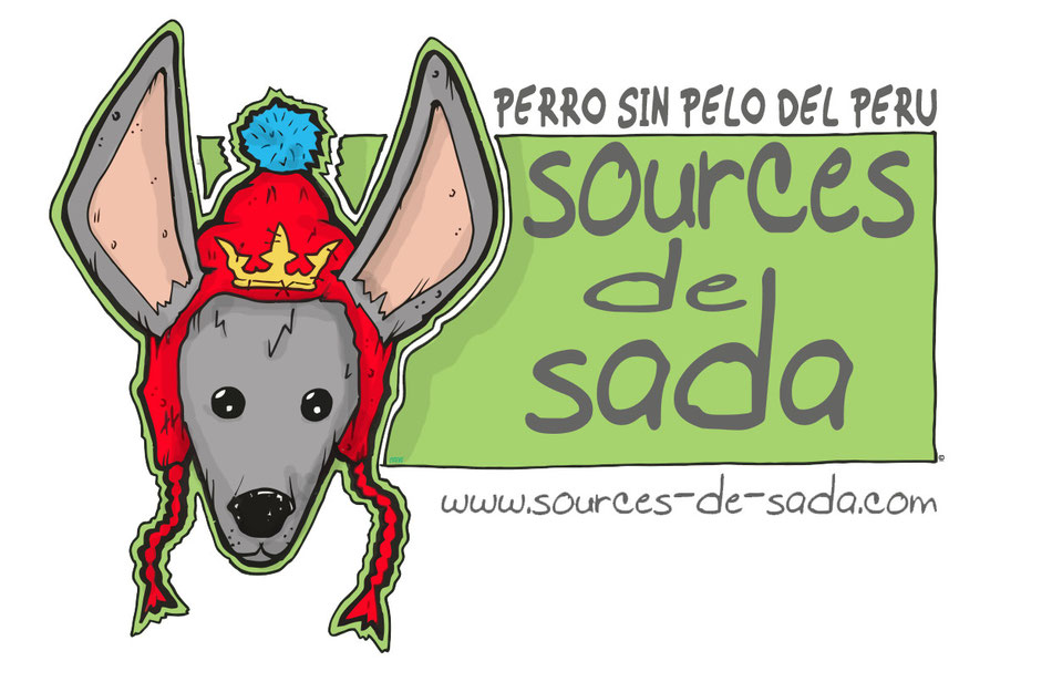 sources de sada banner