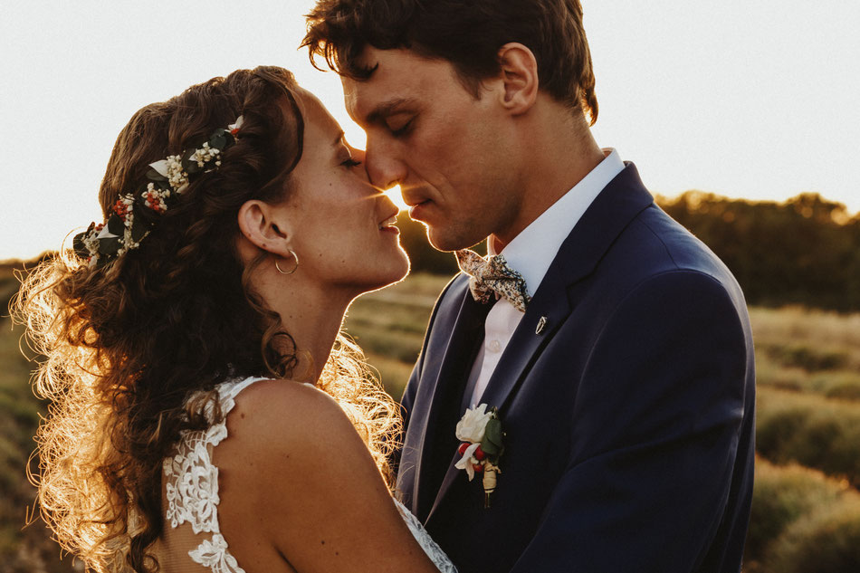 Thia photographe photo couple mariage
