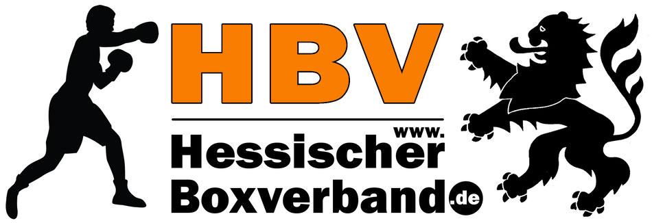 Der Kampf Kunst Klub Fulda e.V. ist Mitglied im Hessischen Boxverband e.V.