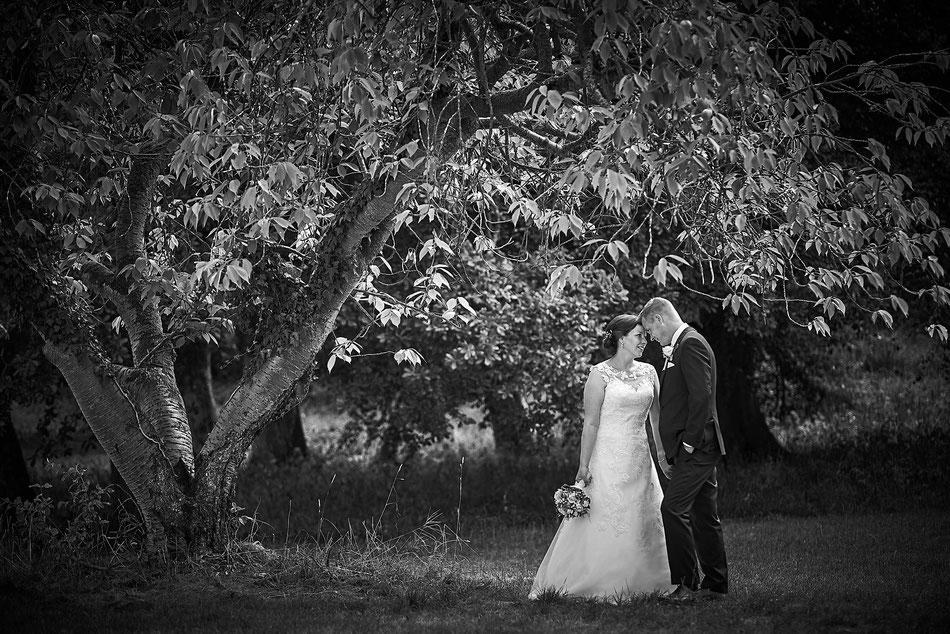 Hochzeitsfotograf für Hamburg,Kiel,Lübeck,Schleswig-Holstein,Preetz Hochzeitsfotografie modern kreativ mal anders ideen tipps