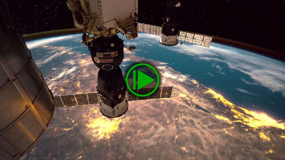 Film: Amateurfunk in 60 Sekunden