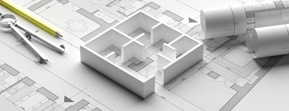 Immobilien und Planungsbüro Querdenker Hamburg: Entwurf und Planung einer Immobilie