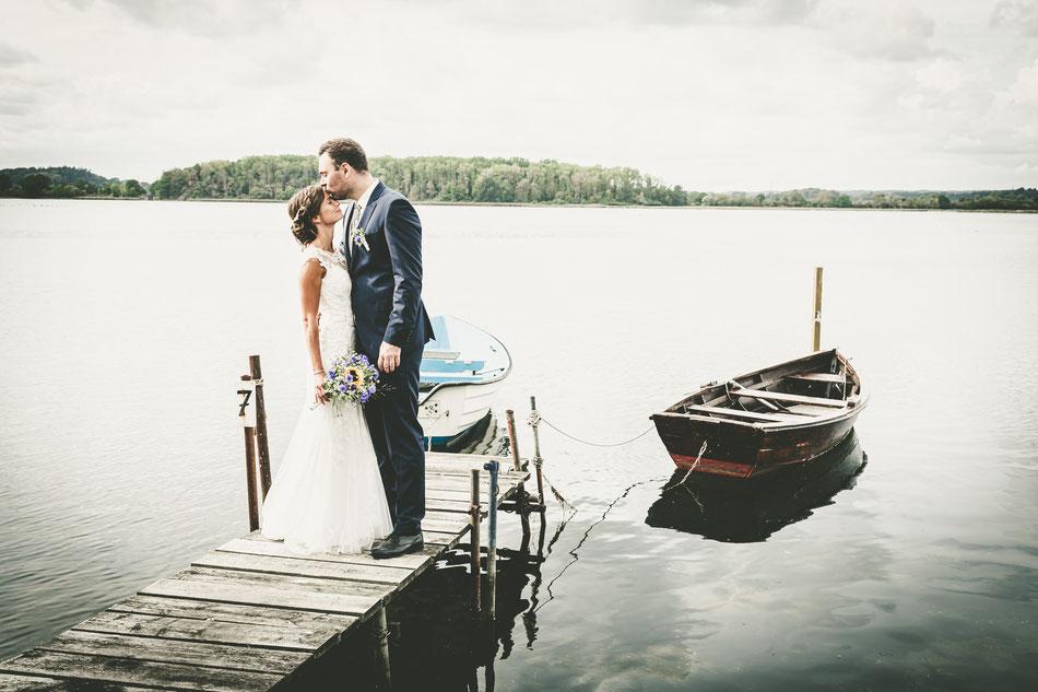 Hochzeitsfotograf Hamburg Dennis Bober Hochzeitsfotos.