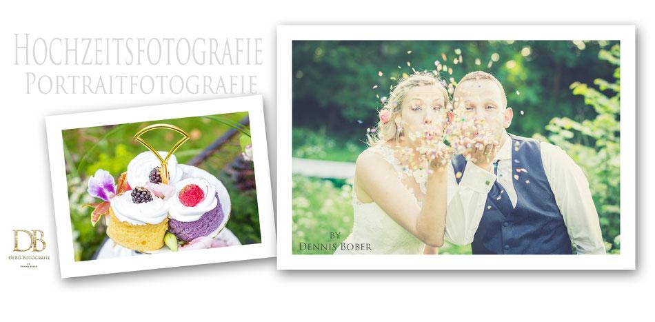 Hochzeitsfotograf Hamburg, Hochzeitsfotograf Emfehlung Hamburg, Hochzeitsreportage Preise. Dennis Bober Hochzeitsfotograf DeBo-Fotografie.