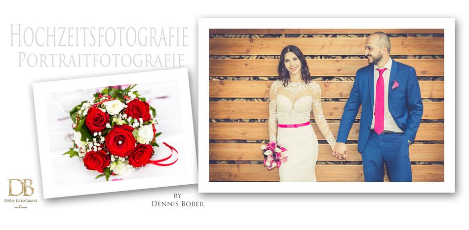 Hochzeitsfotos Lüneburg, Hochzeitsfotograf Dennis Bober für Hochzeitsreportagen in Lüneburg und Umgebung, DeBo-Fotografie.