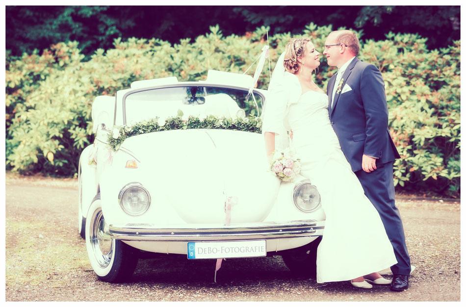 Hochzeitsfotograf Lübeck und Hamburg, DeBo-Fotografie Dennis Bober, Fotograf Lübeck Hochzeit, Hochzeitsfotografie Lübeck und Timmendorfer Strand.